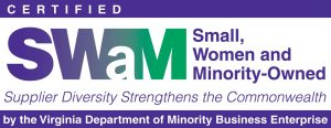 Small, Women and Minority-Owned Business