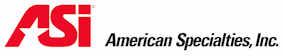 ASI American Specialties Inc.